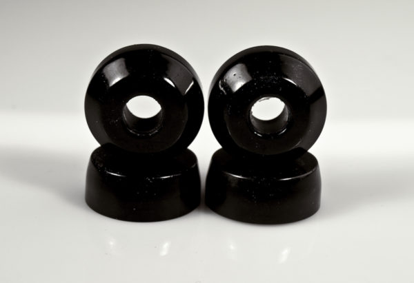 NEW Freebord Bushings (2011)-0