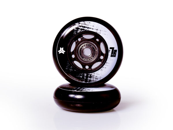 Center Wheels: Freebord 72mm Upgrades-0