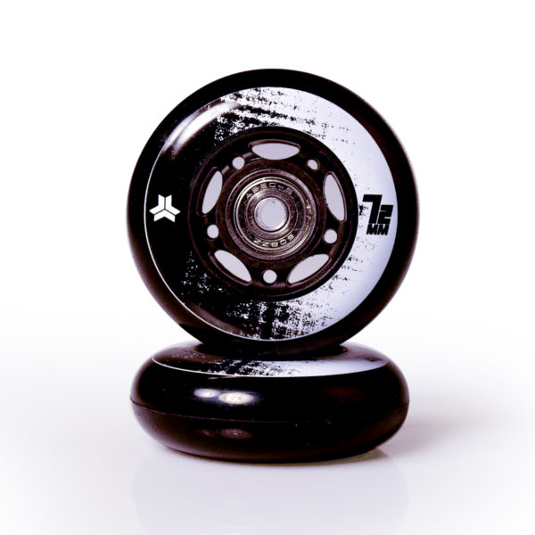 Center Wheels: Freebord 72mm Upgrades-0