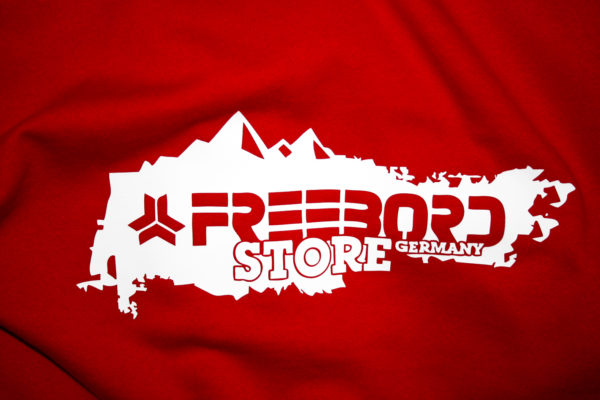 Freebord Hoodie -Freebord Store Germany--98