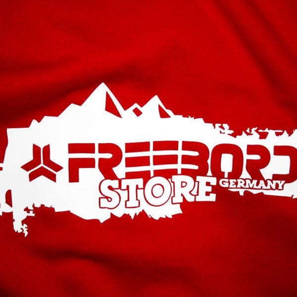 Freebord Hoodie -Freebord Store Germany--98