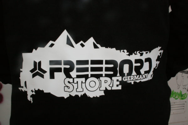 Freebord Hoodie -Freebord Store Germany--99