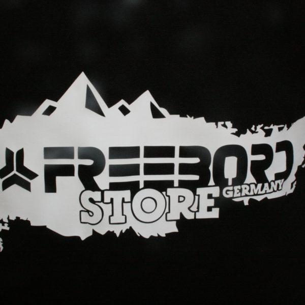 Freebord Hoodie -Freebord Store Germany--99