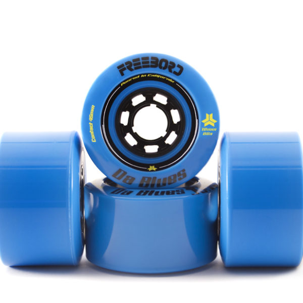 Crew Pack Double Blue-155