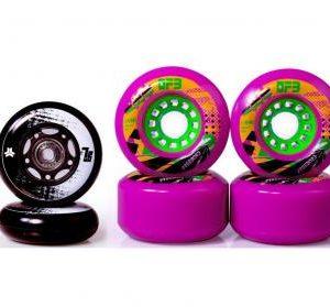 Slashers Purple-0