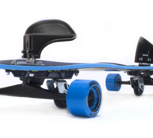 Panboo Bamboo Series Pro Package G3-282
