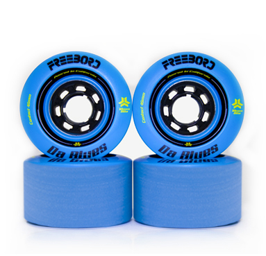 Panboo Bamboo Series Pro Package G3-284