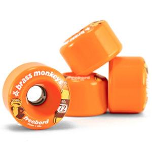 Brass Monkey Edge Wheels-0