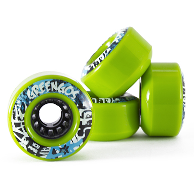 Greengo Edge Wheels-315