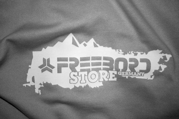 Freebord Hoodie -Freebord Store Germany--100