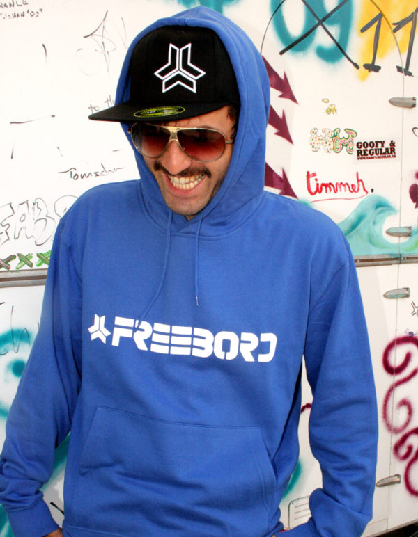 Freebord Hoodie -Freebord Store Germany--97