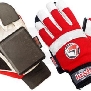 Slide Handschuhe-0