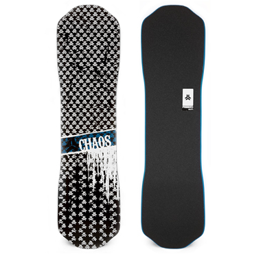 Chaos Pro Package G3-259