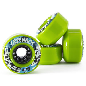 Greengo Edge Wheels-0